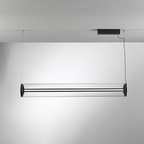 Pakabinamas šviestuvas LEMSTATION (MODEL 2)