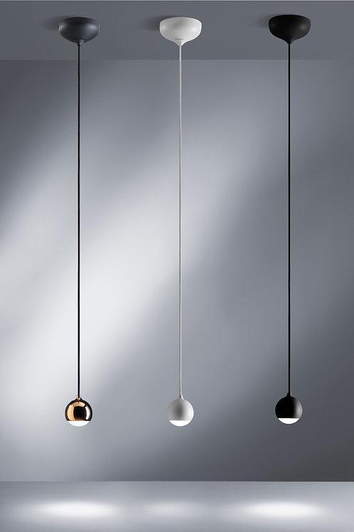 Pakabinamas šviestuvas SHALLOW (MODEL 1)