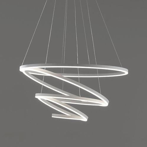 Pakabinamas šviestuvas HURRICANE (MODEL 4)