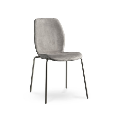 Kėdė Bip