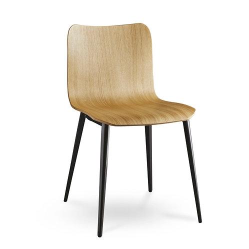 Kėdė Dandy.tt