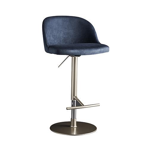 Baro - Pusbario Kėdė Meghan.ss