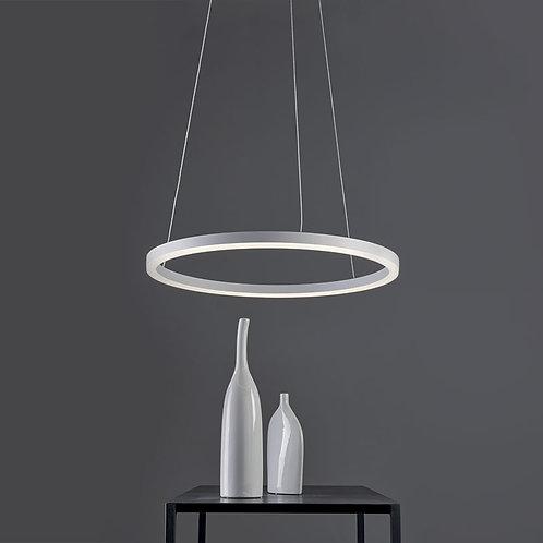 Pakabinamas šviestuvas HURRICANE (MODEL 1)