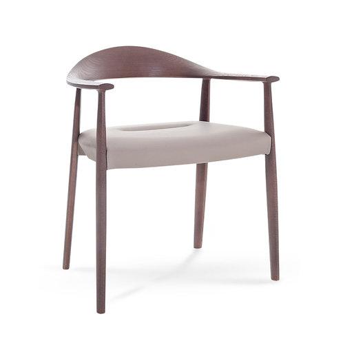 Kėdė Odyssèe