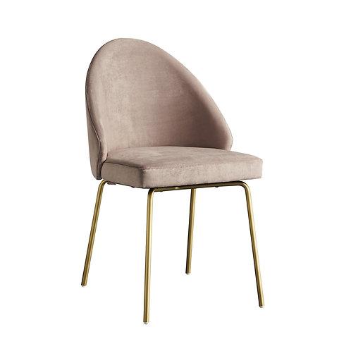 Kėdė Diana.b