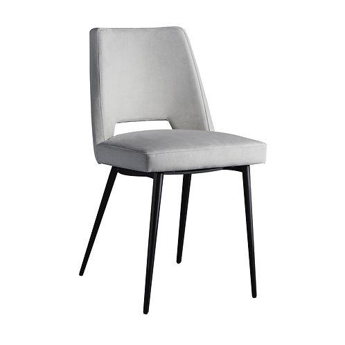 Kėdė Grace.tt