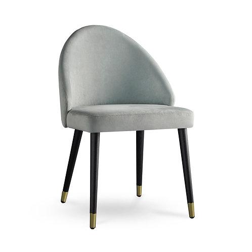 Kėdė Diana