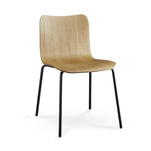 Kėdė Dandy.b
