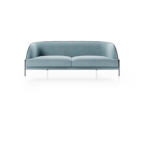 Sofa CAILLOU