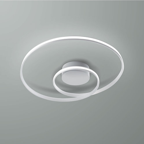 Lubinis šviestuvas CIRCUIT