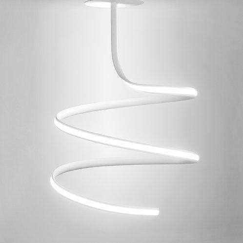 Pakabinamas šviestuvas RIBBON (MODEL 2)