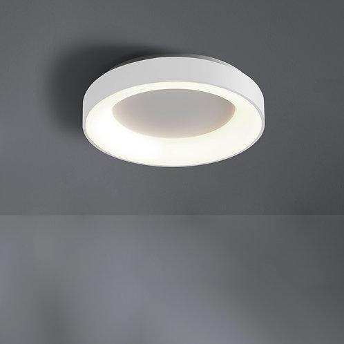 Sieninis/Lubinis šviestuvas INNER R