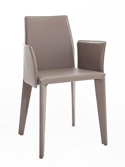 Kėdė Karlotta.p