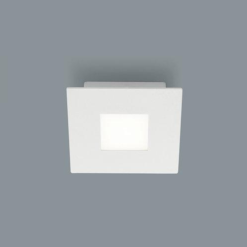 Lubinis šviestuvas SQUARE(MODEL 1)