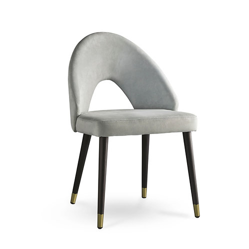 Kėdė Diana.f