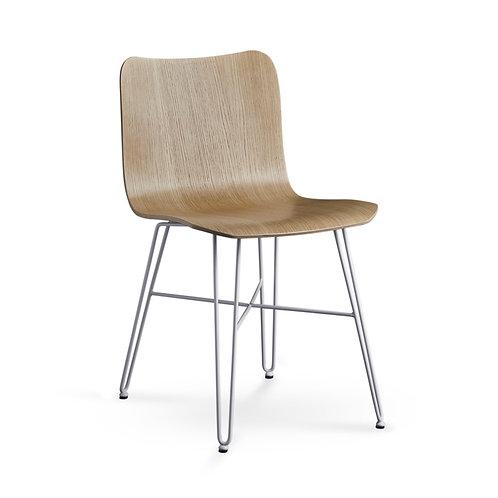 Kėdė Dandy Iron