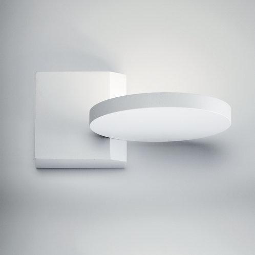 Sieninis šviestuvas SPY