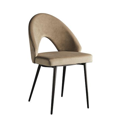 Kėdė Diana.f.tt