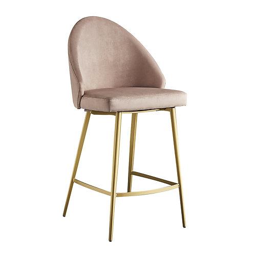 Pusbario Kėdė Diana.tt.ss