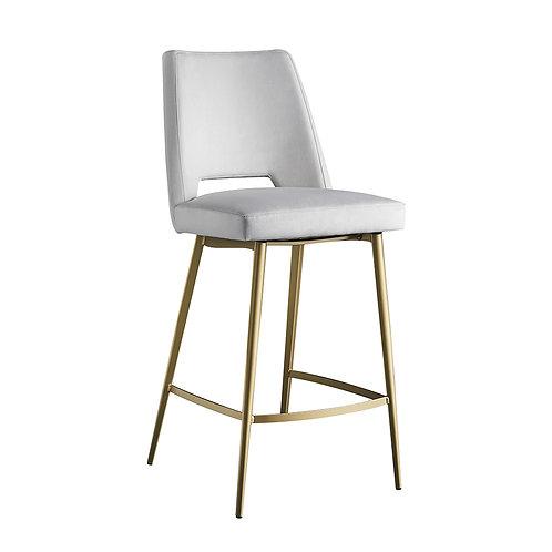Pusbario Kėdė Grace.tt.ss
