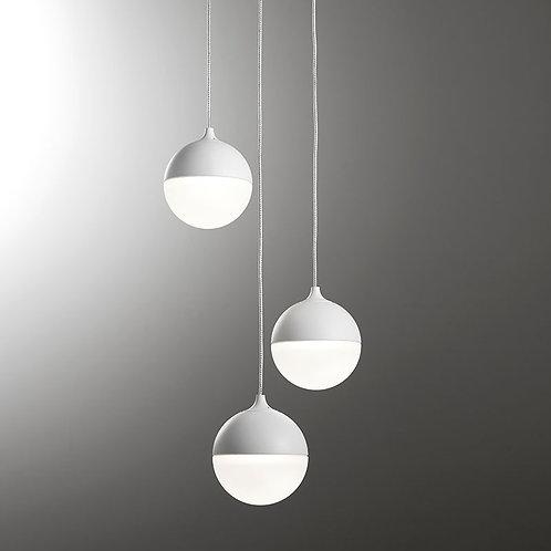 Pakabinamas šviestuvas SKY FALL (MODEL 2)