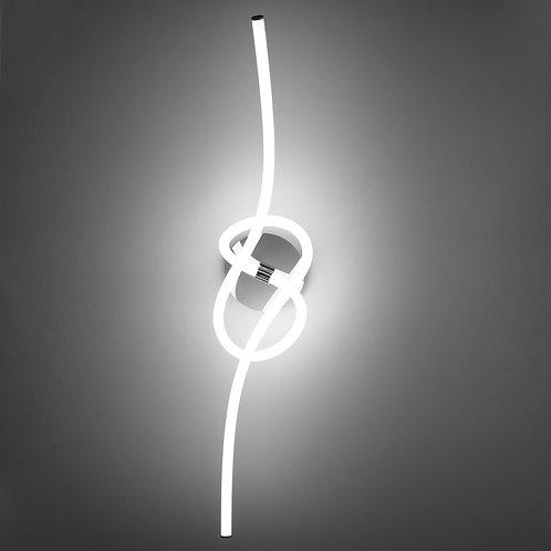 Sieninis/Lubinis šviestuvas LIGHT LINE