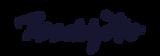 Logo Marzotto_blu-01.png
