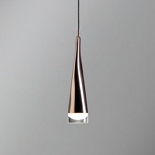 Pakabinamas šviestuvas TWIST (MODEL 1)