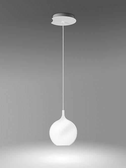 Pakabinamas šviestuvas SMASH (MODEL 1)