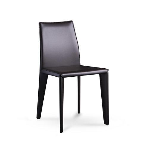 Kėdė Karlotta