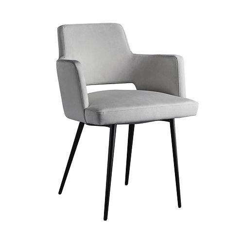 Kėdė Grace.p.tt