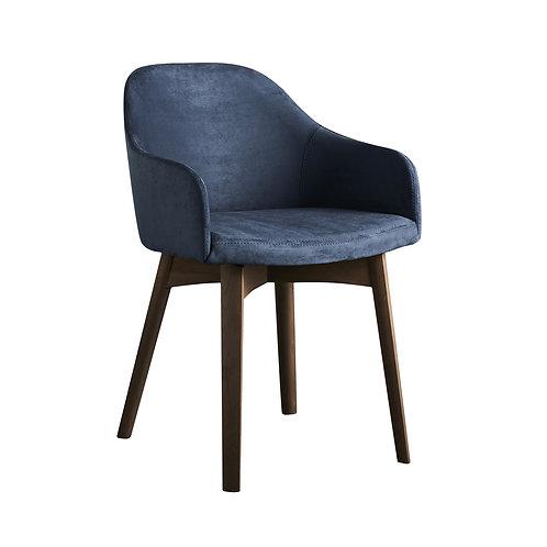 Kėdė Meghan.p.w