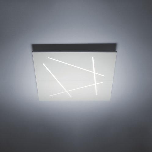 Lubinis šviestuvas FLAT