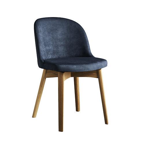 Kėdė Meghan.w