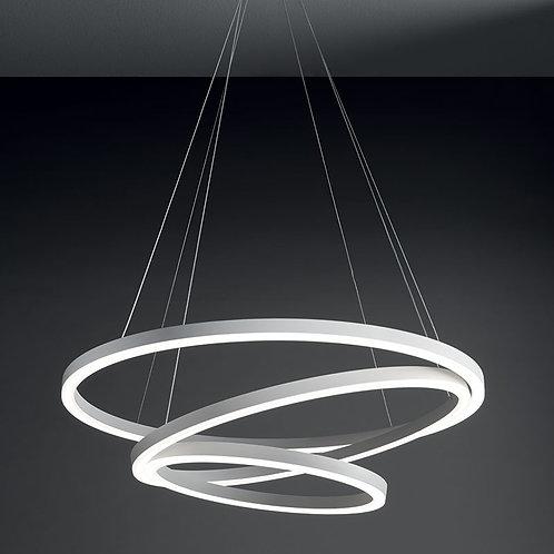 Pakabinamas šviestuvas HURRICANE (MODEL 3)