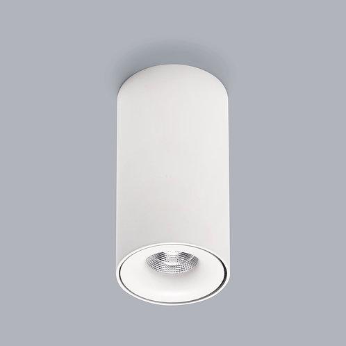 Lubinis šviestuvas CYBER