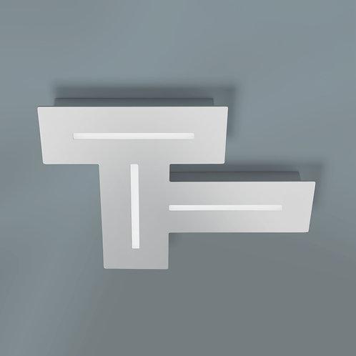 Lubinis šviestuvas MAZE (MODEL 1)
