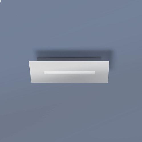 Lubinis šviestuvas WAY