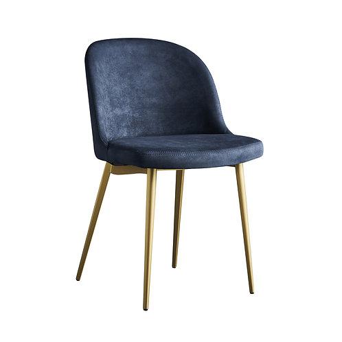 Kėdė Meghan.tt