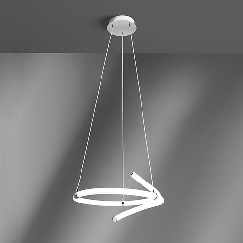Pakabinamas šviestuvas LIGHT LINE (MODEL 2)