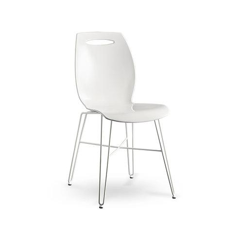 Kėdė Bip Iron