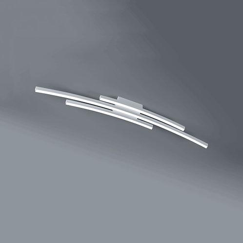 Sieninis/Lubinis šviestuvas BOW (MODEL 2)