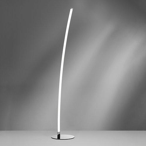 Toršeras LIGHT LINE (MODEL 1)