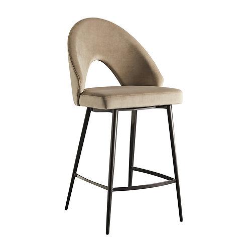Pusbario Kėdė Diana.f.tt.ss