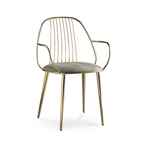 Kėdė Waiya.p
