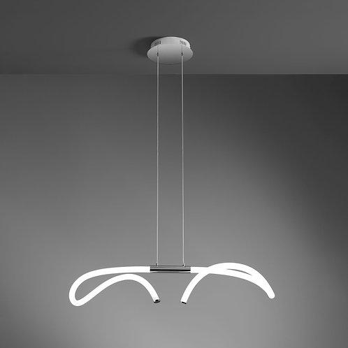 Pakabinamas šviestuvas LIGHT LINE (MODEL 1)