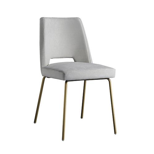 Kėdė Grace.b