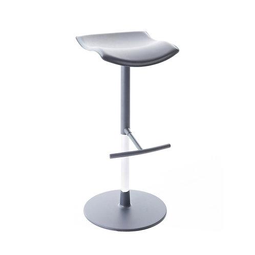 Baro - Pusbario Kėdė Joker
