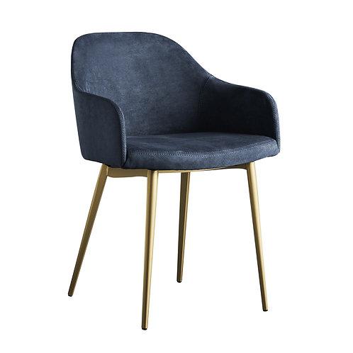 Kėdė Meghan.p.tt