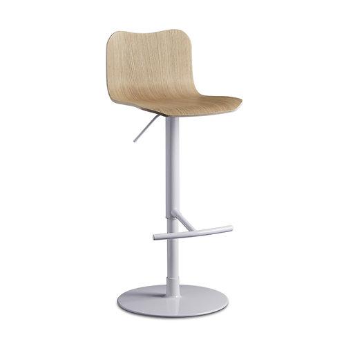 Baro - Pusbario kėdė Dandy Swing